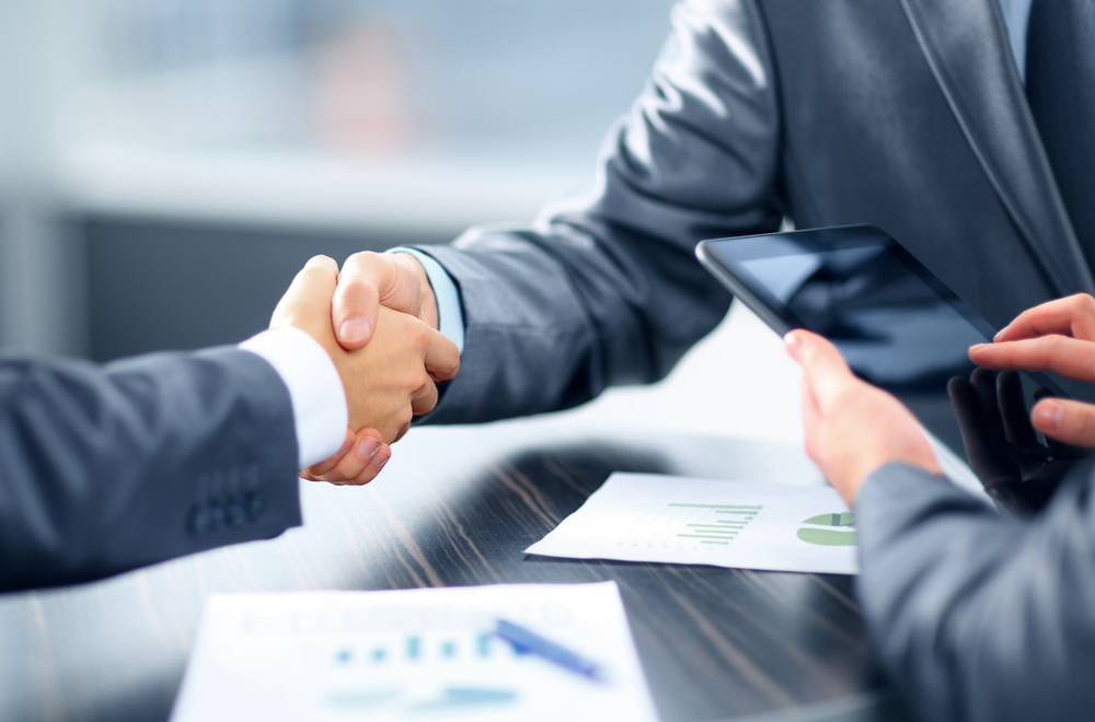 Procedura zbywania udziału w polskiej spółce z ograniczoną odpowiedzialnością